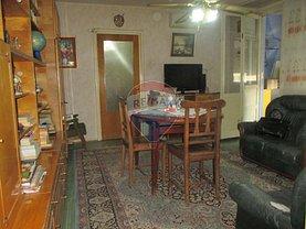 Apartament de vânzare 3 camere, în Bucuresti, zona Veteranilor