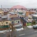 Apartament de vânzare 2 camere, în Bucuresti, zona Chitila