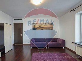 Apartament de închiriat 3 camere, în Bucuresti, zona Tineretului