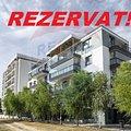 Apartament de vanzare 4 camere, în Bucureşti, zona Siseşti