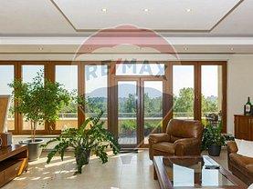 Apartament de vânzare 3 camere, în Bucuresti, zona Tei
