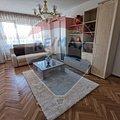 Apartament de închiriat 4 camere, în Bucuresti, zona Libertatii