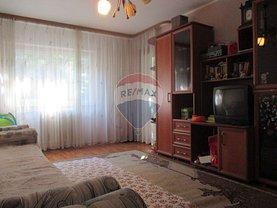 Apartament de închiriat 2 camere, în Bucuresti, zona Gorjului