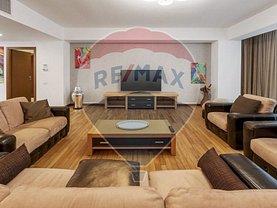 Apartament de vânzare 2 camere, în Bucuresti, zona Soseaua Nordului