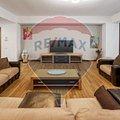Apartament de vânzare 4 camere, în Bucuresti, zona Soseaua Nordului