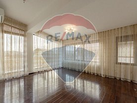 Apartament de vânzare 3 camere, în Bucureşti, zona Jiului