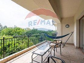 Apartament de închiriat 3 camere, în Bucureşti, zona Lacul Tei