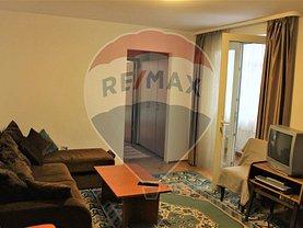 Apartament de vanzare sau de inchiriat 2 camere, în Bucureşti, zona P-ţa Romană