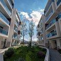 Apartament de vânzare 2 camere, în Otopeni, zona Sud-Vest