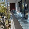 Apartament de vânzare 3 camere, în Otopeni, zona Sud-Vest