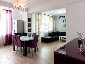 Apartament de inchiriat 2 camere, în Bucureşti, zona Apărătorii Patriei
