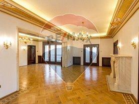 Apartament de vânzare 10 camere, în Bucureşti, zona Capitale