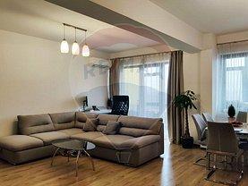 Apartament de vanzare 3 camere, în Bucureşti, zona Sălaj
