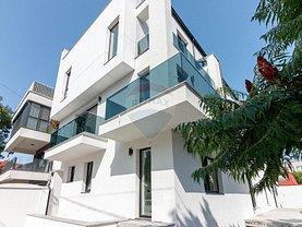 Apartament de vânzare 3 camere, în Bucureşti, zona Bd. Gloriei