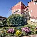 Casa de vânzare sau de închiriat 8 camere, în Bucuresti, zona Iancu Nicolae