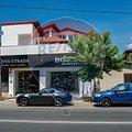 Casa de vânzare 12 camere, în Bucuresti, zona Bucurestii Noi