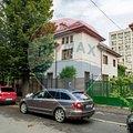 Casa de vânzare sau de închiriat 5 camere, în Bucuresti, zona Lacul Tei