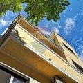 Casa de vânzare 17 camere, în Bucuresti, zona Victoriei