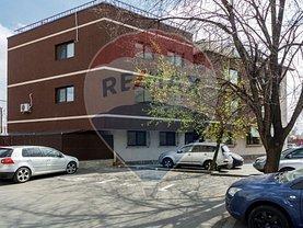 Casa de vanzare 16 camere, în Bucuresti, zona Brancoveanu