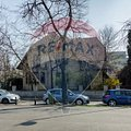 Casa de vânzare 14 camere, în Bucuresti, zona Aviatorilor