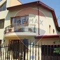 Casa de vânzare 7 camere, în Otopeni, zona Est