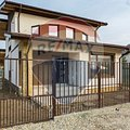 Casa de vânzare 4 camere, în Mogosoaia