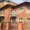 Casa de vânzare 6 camere, în Bucuresti, zona Jiului