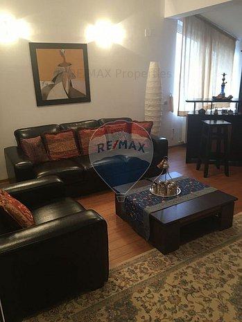 Vila Iancu Nicolae zona linistita - imaginea 1