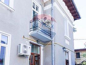 Casa de vânzare 7 camere, în Bucureşti, zona Eminescu