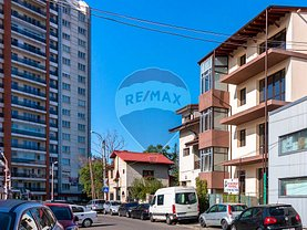 Casa de închiriat 3 camere, în Bucureşti, zona Dristor