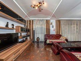 Casa de vânzare 5 camere, în Bucureşti, zona Vest