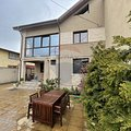 Casa de vanzare 5 camere, în Bucureşti, zona Colentina