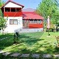 Casa de vânzare 4 camere, în Băltenii de Jos