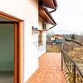 Casa de vânzare 4 camere, în Balotesti, zona Central