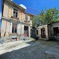 Casa de vânzare 13 camere, în Bucureşti, zona Batistei