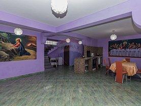 Casa de vânzare 6 camere, în Mangalia, zona Sud-Est