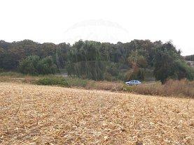 Teren agricol de vânzare, în Corbeanca