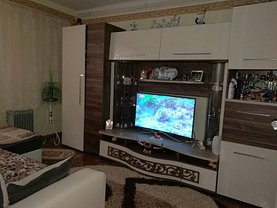 Casa de vânzare 3 camere, în Bucuresti, zona Plevnei