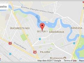 Apartament de vânzare 4 camere, în Bucuresti, zona P-ta Victoriei
