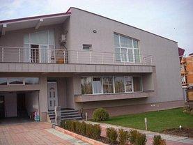 Casa de vânzare, în Afumati