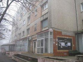 Garsonieră de vânzare, în Zimnicea, zona Central