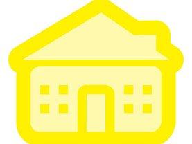 Apartament de vânzare 3 camere, în Plopeni, zona Central