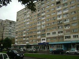 Apartament de vânzare 2 camere, în Resita, zona Central