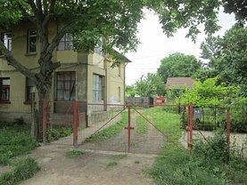 Apartament de vânzare 2 camere, în Giurgiu, zona Nord