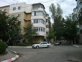 Garsonieră de vânzare, în Slobozia, zona Central