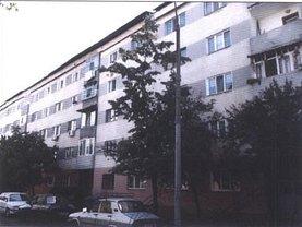 Apartament de vânzare 2 camere, în Drobeta Turnu-Severin, zona Central