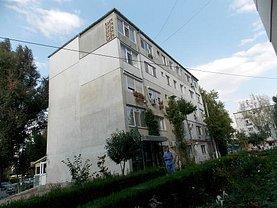 Apartament de vânzare 2 camere, în Slobozia, zona Central
