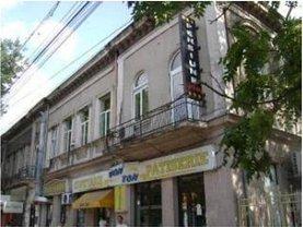 Apartament de vânzare 6 camere, în Bucuresti, zona Iancului