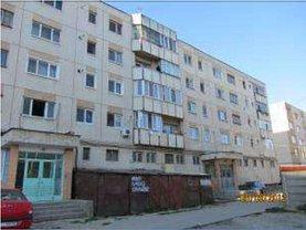 Apartament de vânzare 3 camere, în Turda, zona Micro 1
