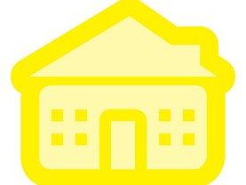 Casa de vânzare 5 camere, în Ocna Mures, zona Central
